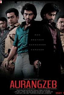 Assistir Aurangzeb Online Grátis Dublado Legendado (Full HD, 720p, 1080p) | Atul Sabharwal | 2013