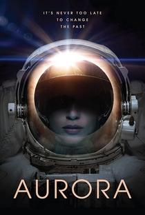 Assistir Aurora Online Grátis Dublado Legendado (Full HD, 720p, 1080p)   Lazar Bodroza   2021