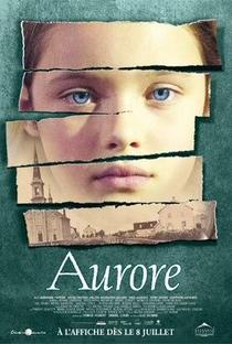 Assistir Aurore Online Grátis Dublado Legendado (Full HD, 720p, 1080p) | Luc Dionne | 2005