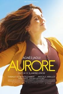 Assistir Aurore Online Grátis Dublado Legendado (Full HD, 720p, 1080p) | Blandine Lenoir | 2017