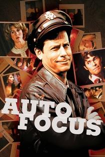 Assistir Auto Focus Online Grátis Dublado Legendado (Full HD, 720p, 1080p) | Paul Schrader (I) | 2002