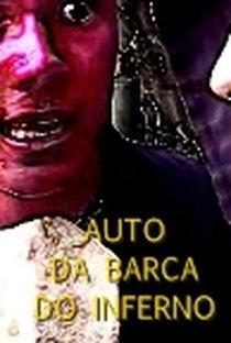 Assistir Auto da Barca do Inferno Online Grátis Dublado Legendado (Full HD, 720p, 1080p)      2002