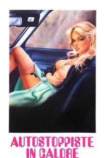 Assistir Auto-stoppeuses en chaleur Online Grátis Dublado Legendado (Full HD, 720p, 1080p)   Claude Bernard-Aubert   1979