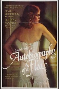 Assistir Autobiografia de uma Pulga Online Grátis Dublado Legendado (Full HD, 720p, 1080p) | Sharon McNight | 1976