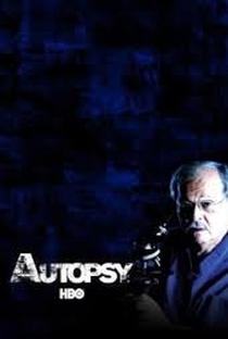 Assistir Autópsia 3: Vozes Da Sepultura Online Grátis Dublado Legendado (Full HD, 720p, 1080p) | Arthur Ginsberg | 1996
