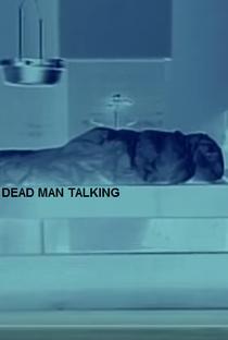 Assistir Autópsia 7: Homens Mortos Falando Online Grátis Dublado Legendado (Full HD, 720p, 1080p) | Arthur Ginsberg | 2001