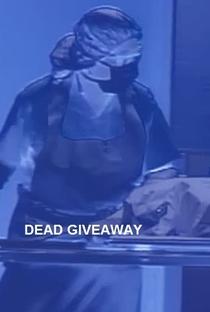 Assistir Autópsia 8: Morte Revelada Online Grátis Dublado Legendado (Full HD, 720p, 1080p) | Arthur Ginsberg | 2002