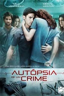 Assistir Autópsia de Um Crime Online Grátis Dublado Legendado (Full HD, 720p, 1080p) | Marc Schoelermann | 2009