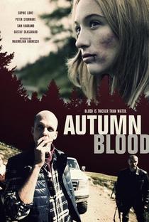 Assistir Autumn Blood Online Grátis Dublado Legendado (Full HD, 720p, 1080p) | Markus Blunder | 2013
