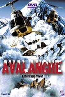 Assistir Avalanche - Enterrado Vivo! Online Grátis Dublado Legendado (Full HD, 720p, 1080p) | Ivan Solovov |