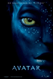 Assistir Avatar Online Grátis Dublado Legendado (Full HD, 720p, 1080p) | James Cameron | 2009