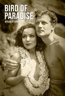 Assistir Ave do Paraíso Online Grátis Dublado Legendado (Full HD, 720p, 1080p) | King Vidor | 1932