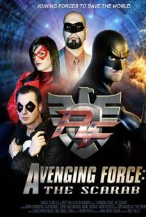 Assistir Avenging Force: The Scarab Online Grátis Dublado Legendado (Full HD, 720p, 1080p) | Brett Kelly | 2010