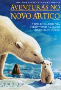 Assistir Aventuras No Novo Ártico Online Grátis Dublado Legendado (Full HD, 720p, 1080p)   Adam Ravetch