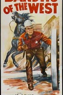 Assistir Aventuras no Oeste Online Grátis Dublado Legendado (Full HD, 720p, 1080p) | Harry Keller | 1953