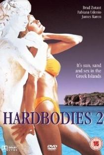 Assistir Aventuras no Paraíso Online Grátis Dublado Legendado (Full HD, 720p, 1080p) | Mark Griffiths | 1986