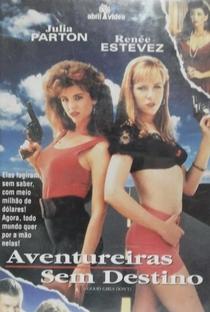 Assistir Aventureiras sem Destino Online Grátis Dublado Legendado (Full HD, 720p, 1080p)   Rick Sloane   1993