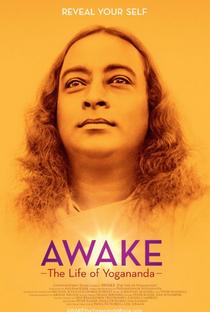Assistir Awake: A Vida de Yogananda Online Grátis Dublado Legendado (Full HD, 720p, 1080p) | Lisa Leeman