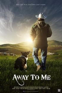 Assistir Away to Me Online Grátis Dublado Legendado (Full HD, 720p, 1080p)   Andrew C. Hadra   2012
