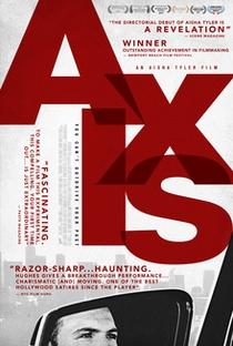 Assistir Axis Online Grátis Dublado Legendado (Full HD, 720p, 1080p) | Aisha Tyler | 2017