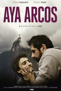 Assistir Aya Arcos Online Grátis Dublado Legendado (Full HD, 720p, 1080p) | Maximilian Moll | 2014