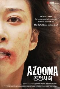 Assistir Azooma Online Grátis Dublado Legendado (Full HD, 720p, 1080p) | Ji-seung Lee | 2012
