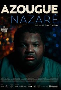 Assistir Azougue Nazaré Online Grátis Dublado Legendado (Full HD, 720p, 1080p) | Tiago Melo | 2018
