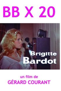 Assistir BB X 20 Online Grátis Dublado Legendado (Full HD, 720p, 1080p) | Gérard Courant | 2010
