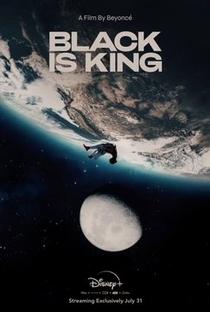 Assistir BLACK IS KING: A Film by Beyoncé Online Grátis Dublado Legendado (Full HD, 720p, 1080p) | Beyoncé