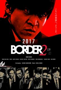 Assistir BORDER 2 Shokuzai Online Grátis Dublado Legendado (Full HD, 720p, 1080p) |  | 2017