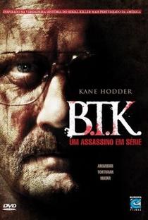 Assistir BTK: Um Assassino em Série Online Grátis Dublado Legendado (Full HD, 720p, 1080p) | Michael Feifer | 2008
