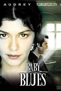 Assistir Baby Blues Online Grátis Dublado Legendado (Full HD, 720p, 1080p)   Paule Zajderman   1999