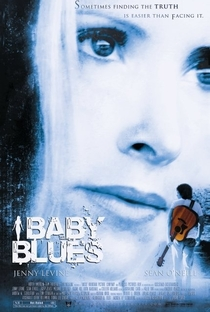 Assistir Baby Blues Online Grátis Dublado Legendado (Full HD, 720p, 1080p) | Dylan Pearce | 2008