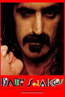 Assistir Baby Snakes Online Grátis Dublado Legendado (Full HD, 720p, 1080p)   Frank Zappa   1979