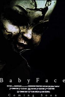 Assistir BabyFace Online Grátis Dublado Legendado (Full HD, 720p, 1080p) | Caleb Ham | 2020