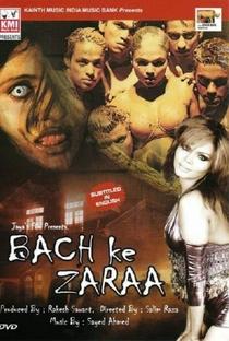 Assistir Bach ke Zara Online Grátis Dublado Legendado (Full HD, 720p, 1080p) | Salim Raza | 2008