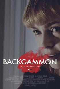 Assistir Backgammon Online Grátis Dublado Legendado (Full HD, 720p, 1080p) | Francisco Orvañanos | 2015