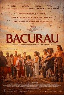Assistir Bacurau Online Grátis Dublado Legendado (Full HD, 720p, 1080p) | Juliano Dornelles
