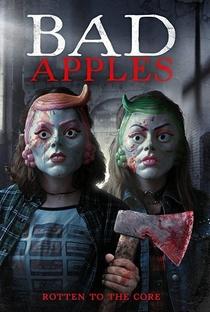 Assistir Bad Apples Online Grátis Dublado Legendado (Full HD, 720p, 1080p)   Bryan Coyne   2018