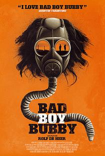 Assistir Bad Boy Bubby Online Grátis Dublado Legendado (Full HD, 720p, 1080p) | Rolf de Heer | 1993