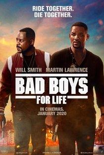 Assistir Bad Boys Para Sempre Online Grátis Dublado Legendado (Full HD, 720p, 1080p) | Adil El Arbi