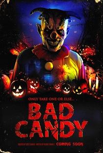 Assistir Bad Candy Online Grátis Dublado Legendado (Full HD, 720p, 1080p)   Scott B. Hansen   2020