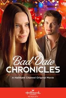 Assistir Bad Date Chronicles Online Grátis Dublado Legendado (Full HD, 720p, 1080p) | Steven R. Monroe | 2017