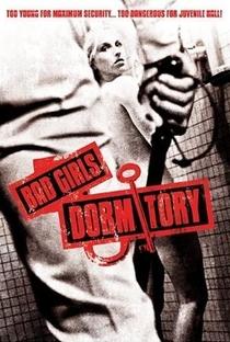 Assistir Bad Girls Dormitory Online Grátis Dublado Legendado (Full HD, 720p, 1080p) | Tim Kincaid | 1986