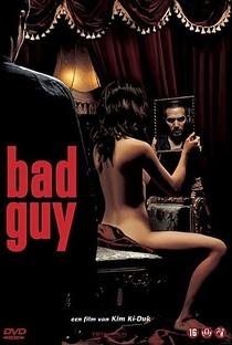 Assistir Bad Guy Online Grátis Dublado Legendado (Full HD, 720p, 1080p) | Ki-duk Kim (II) | 2001
