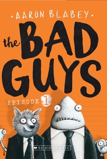 Assistir Bad Guys Online Grátis Dublado Legendado (Full HD, 720p, 1080p) | Etan Cohen | 2021