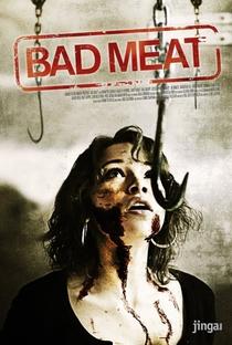 Assistir Bad Meat Online Grátis Dublado Legendado (Full HD, 720p, 1080p)   Lulu Jarmen   2011