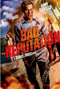 Assistir Bad Reputation Online Grátis Dublado Legendado (Full HD, 720p, 1080p) | Daniel Zirilli | 2021
