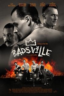 Assistir Badsville Online Grátis Dublado Legendado (Full HD, 720p, 1080p) | April Mullen | 2017