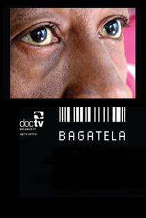 Assistir Bagatela Online Grátis Dublado Legendado (Full HD, 720p, 1080p)   Clara Ramos   2010